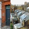 Rossetti Studios, Chelsea